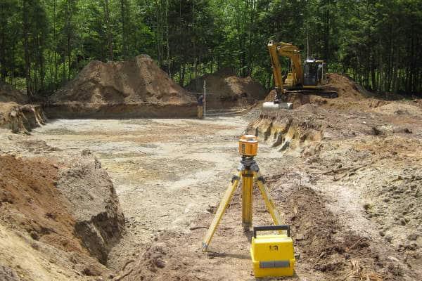 boulder-excavating-pros