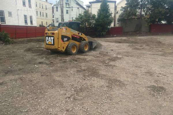 driveway-road-development-grading-experts-boulder