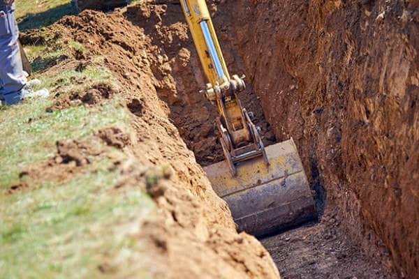 expert-excavation-specialist-boulder